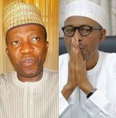 Former Minister of National Planning in the President Goodluck Jonathans administration Professor Abubakar Suleiman has asked President Buhari to prepare for the day he would give account to his maker for his 'selective and vindictive style of governance'. Suleiman said this at his formal declaration for the post of the National Publicity Secretary (NPS) under the Peoples Democratic Party (PDP) in Abuja yesterday November 7th.  The former Minister said the president must be prepared to…