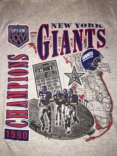 Wholesale New York Giants Zak DeOssie Jerseys, Nike NFL Youth Jerseys