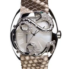 watches | Designer & Luxury Watches : Fashion & Shopping - Page 2