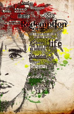 Bob Marley by ~98heaven. Bob Marley passed away from Malignant Melanoma at age 36.
