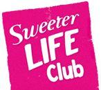 Banana Walnut Muffins | The Sweeter Life Club