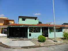 Casa en Venta en La Trigaleña, Carabobo - ConLaLlave