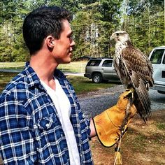 Colton Haynes's Funny Instagram Pictures   POPSUGAR Celebrity