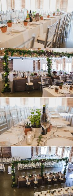 Wedding Reception Hall Edmonton Banquet Halls Rentals
