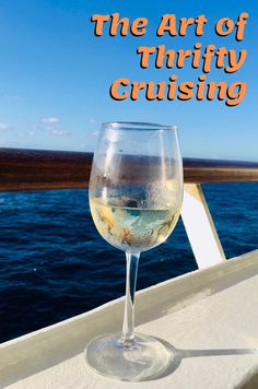Top Cruise, Cruise Tips, Cruise Travel, Cruise Vacation, Shopping Travel, Cruise Excursions, Shore Excursions, Mystery Island Vanuatu, Cruise Reviews