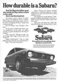 1974 subaru-front-drive