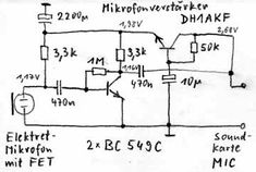 Electronic Circuit Projects, Stereo Amplifier, Diy Electronics, Ham Radio, Circuits, Technology, Log Projects, Stuff Stuff, Ants