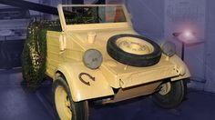 Museum, Austria, Film, World War Two, Destinations, Vehicles, Movie, Film Stock, Movies