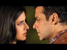 Saiyaara - Song - Ek Tha Tiger - Salman Khan & Katrina Kaif