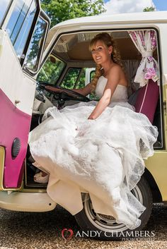 The Granary, Sudbury - Suffolk Wedding Photography