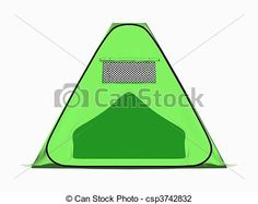 Camping Equipment Clip Art Go Look At These Awesome Conversion Tents Theyre