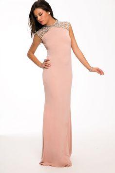 Style 21960 http://www.jovani.com/prom-dresses/21960