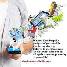 #Multilingual #MobileMarketing 📲 marketing/ … #digitalmarketing #SEO #smallbusiness #business