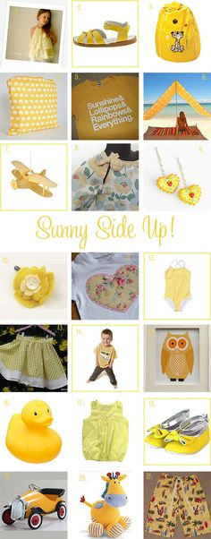Box of sunshine ideas Basket Of Sunshine, Yellow Theme, All Gifts, Birthday Gifts, Projects To Try, Birthdays, Bucket, Wraps, Gift Wrapping
