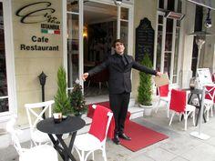 People of Istanbul (Istanbul, Turkey) - HAPPY FROG http://happyfrogtravels.com/people-of-istanbul-istanbul-turkey/