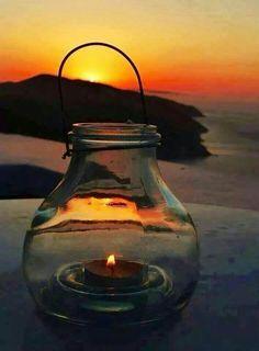 G+ Color Splash, Color Pop, Colour, Candle Lanterns, Candle Jars, Fire Candle, Splash Photography, White Picture, Forever