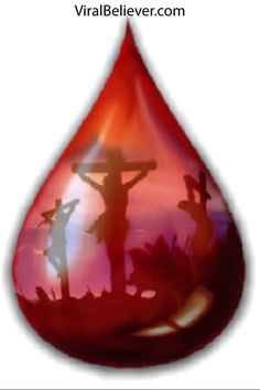 What is so important about the blood of Jesus? In this sermon, you will learn 4 things that the blood of Jesus does in your life. Catholic Prayers, Nothing But The Blood, Oracion A San Antonio, Throne Of Grace, Blood Of Christ, Walk In The Light, Autumn Rain, Just Pray, I Have A Dream
