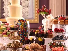 Lily Of The City luxury munchies The Ritz-Carlton, Riyadh grand brunch served at Al Orjouan Riyadh, Party Time, Brunch, Table Settings, Lily, Table Decorations, Home Decor, Luxury Hotels, Saudi Arabia