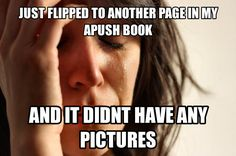 Google Image Result for http://memecrunch.com/meme/8IEL/apush-sucks/image.png
