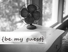guest.