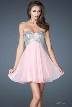 homecoming dresses short dress