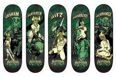 creature-skateboards-savages-05