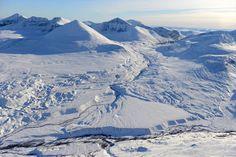 #Norgesarkivet – Google+ Norway, Mount Everest, Sign, Mountains, Explore, Google, Nature, Pictures, Travel
