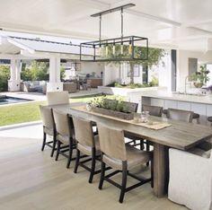 Kitchen | Kelly Nutt Design