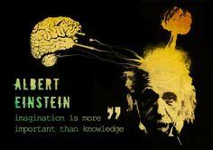 Einstein's Corpus Callosum explains his genius-level intellect. 100513