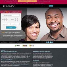 Black Cupid Reviews   Best Free Black Dating Sites   Black Dating     Pinterest