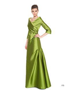 173 | Carlota C.A Costura