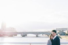 London Pre-wedding Photography provided by The Beautiful Moment Photography on Bridal.ink