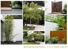 Gartenplanung München gartenplanung aussenanlagen und pflanzplanung dipl ing fh