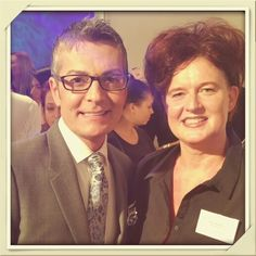 Randy & Esther #sayyestothedress #amsterdam