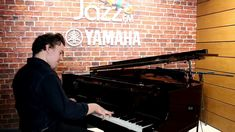 Henri Herbert Live Session for Jazz FM Jazz, Boogie Woogie, Live, Youtube, Friends, Music, Amigos, Jazz Music, Boyfriends