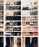 shoe storage - Bing Images