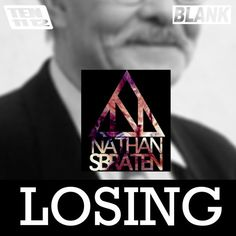 Losing EP by Nathansbraten on SoundCloud