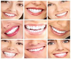 Better Oral Health is the Way to Good Health