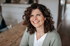 Maak kennis met Esther van Dijk