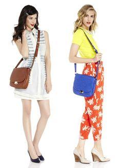 Saddle bag  ➨ http://www.solesociety.com/bags/sequoia-cobalt-blue.html?medium=HardPin=Pinterest=type337=0=HardPin=Pinterest=type337=0
