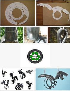 20 Genius Ways To Repurpose Old Tires Into Something New And Exciting - Diy...