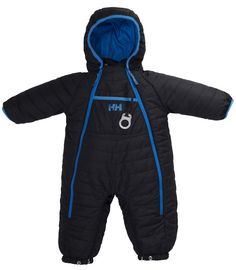 c65ae6a5dd Baby Legacy Ins Suit - http   bit.ly 1NEG9OW Helly Hansen