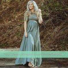 707ce784dce122 Kijk eens wat ik heb gevonden op AliExpress Prom Dresses 2018