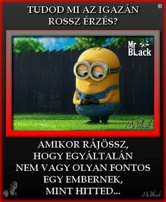 My Minion, Minions, Black M, Just Love, Breakup, Best Friends, Romantic, Funny, Quotes