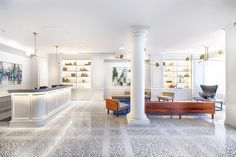 The Latest Travel Trend: a Stylish Staycation at New Toronto Hotels Toronto Hotels, Queen Room, Great Hotel, Comfy Bed, Close To Home, Beautiful Hotels, Hotel S, Staycation, Contemporary Design