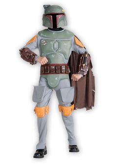 BOYS ZOMBIE SURGEON COSTUME Halloween Horror Doctor Kids Fancy Dress Outfit 3593