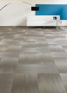fade tile   59597                                  18x36 collection                                Shaw