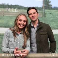 It was Graham's first day filming in the Calgary studio for Heartland season… Amy And Ty Heartland, Heartland Quotes, Heartland Ranch, Heartland Tv Show, Heartland Seasons, Heartland Actors, Netflix Family Movies, Netflix Movies To Watch, Netflix Tv Shows