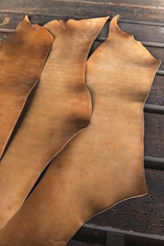 Shop Leathers | The Tannery Row Diy Leather Wallet Pattern, Leather Suppliers, Leather Craft Tools, Leather Art, Diy Camping, Small Leather Goods, Leather Working, Leather Fashion, The Row