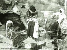 """art historia: Saracie lucie in Bucurestii """"de odinioara"""""""